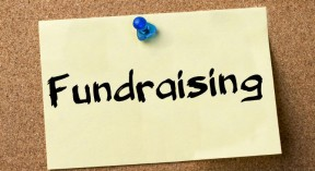 Fundraising Tips By Selina