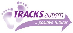 Charity Spotlight: Tracks Autism