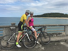 Thailand Cycling Tour - Day 10