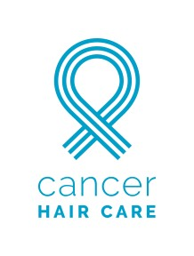 Charity Spotlight: Cancer Hair Care