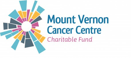 Mount Vernon Cancer Centre Charitable Fund, Challenge Central\'s Charity Partner