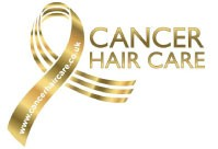 Cancer Hair Care, Challenge Central\'s Charity Partner