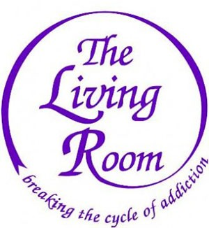 The Living Room, Challenge Central\'s Charity Partner