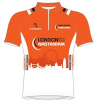 L2A Cycle Top (Last Chance to Buy) front